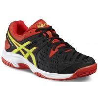 Детские кроссовки для тенниса ASICS GEL-PADEL PRO 3 GS C505Y 9007 (Уточняйте наличие размеров)