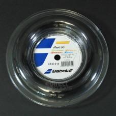 Babolat iFeel 68 105 black