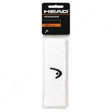 Повязка Head Headband (Временно нет в наличии)