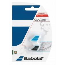 Babolat виброгаситель Flag x2
