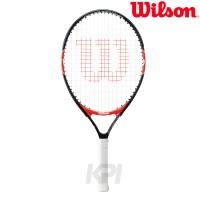Wilson Roger Federer 23