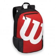 Спортивный рюкзак Wilson (Уточняйте наличие)