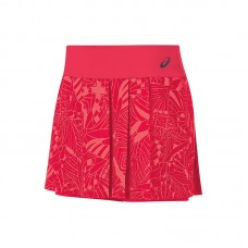 Asics Club GPX Skirt Pink