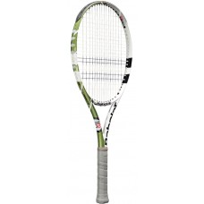 Babolat XS 102 Green