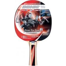 Ракетка для настольного тенниса Donic Top Teams 600 (new)