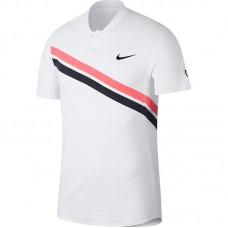Поло Nike RF M NKCT ZNL CL ADV POLO MB RF (2018)