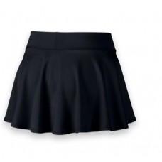 Юбка Nike Baseline Skirt