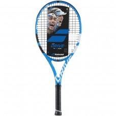 Теннисная ракетка BABOLAT PURE DRIVE JUNIOR 26 2019