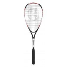 Ракетка для сквоша Donic Unsquashable Squash Racket CP 706