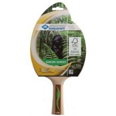 Ракетка для настольного тенниса Donic GREEN SERIES 500