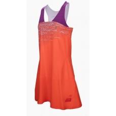 Платье Babolat Perf Racerback Girl