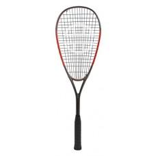 Ракетка для сквоша Donic Unsquashable Squash Racket T1000 (2018)