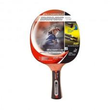 Ракетка для настольного тенниса Waldner 600