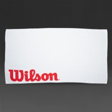 Спортивное полотенце Wilson
