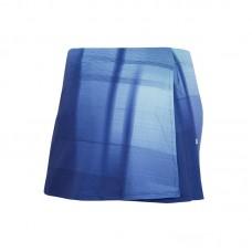 Asics GPX Skirt