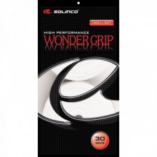 Намотка Solinco Wonder Grip  (Уточняйте наличие)
