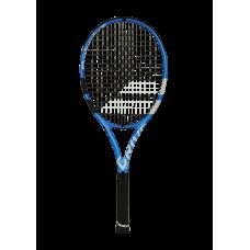 Теннисная ракетка BABOLAT PURE DRIVE 2019