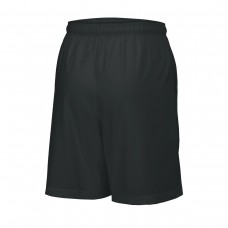 Шорты Boy's Core 7 Woven Short black