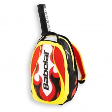 Babolat Backpack Boy Club
