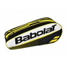 Теннисная сумка Babolat Club Line Racket Holder Classic x 6 (2018)