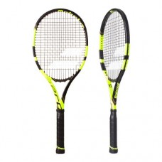 Ракетка Babolat Pure Aero VS TOUR