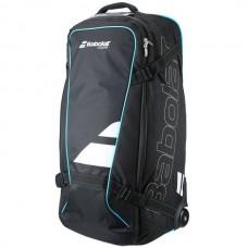 Babolat сумка на колесах Travel bag Xplore (Временно нет в наличии)