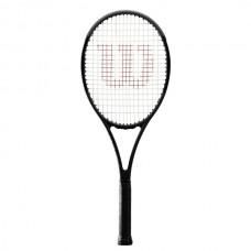 Ракетка теннисная Wilson Wilson Pro Staff 97 Countervail (2018) (Мало в наличии)