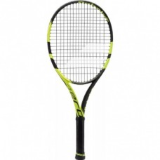 Ракетка Babolat Pure Aero Junior 25