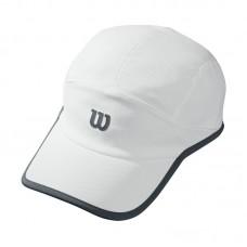 Кепка Wilson Seasonal Cooling Cap (2018)