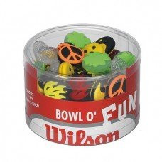 WILSON Bowl O' Fun