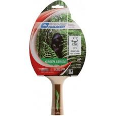 Ракетка для настольного тенниса DONIC 600 MT-734412 GREEN SERIES