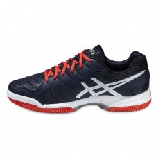 ASICS GEL-GAME 5 CLAY E513Y 5001 (46-47)