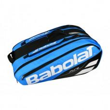 Теннисная сумка Babolat Pure Drive x 12 (2018)