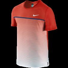 Nike Challenger Premier Crew