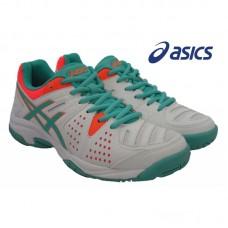 ASICS GEL-PADEL PRO 3 GS C505Y 0138 (Уточняйте наличие размеров)