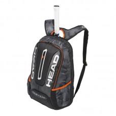 Теннисный рюкзак HEAD Tour Team Backpack BKSI (2018)