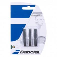 Babolat грузики для ракетки 3*3
