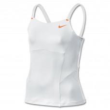 Nike Maria Sharapova Girls Filles