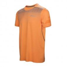 Майка мужская Babolat Perf Crew orange