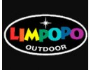 Магазин Limpopo Outdoor