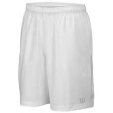 Шорты Boy's Core 7 Woven Short white