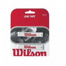 Утяжелитель для ракетки Wilson Lead Tape (Уточняйте наличие)