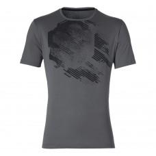 Asics футболка мужская Practice (2019)