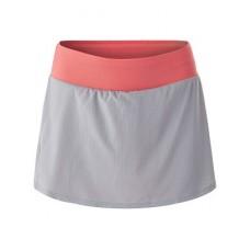 Asics юбка женская Tennis (2019)
