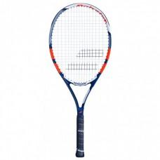 Теннисная ракетка Babolat PULSION 105 (2019)
