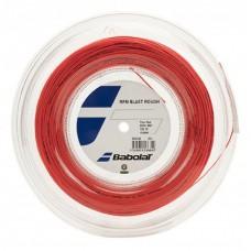 Теннисные струны Babolat RPM BLAST ROUGH