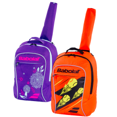 Рюкзак Babolat BACKPACK JUNIOR CLUB (2019)