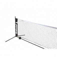 Babolat теннисная сетка MINI TENNIS NET 19'/5.8M
