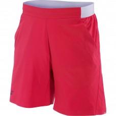Теннисные шорты мужские Babolat PERF SHORT 7 (2019)