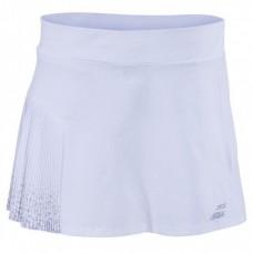 Теннисная юбка женская Babolat PERF SKIRT 13 (2019)